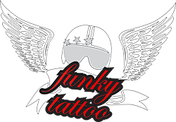 Funky Tattoo Bucuresti