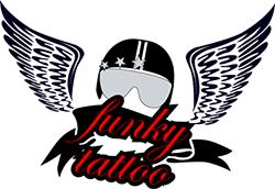 Funky Tattoo Bucuresti