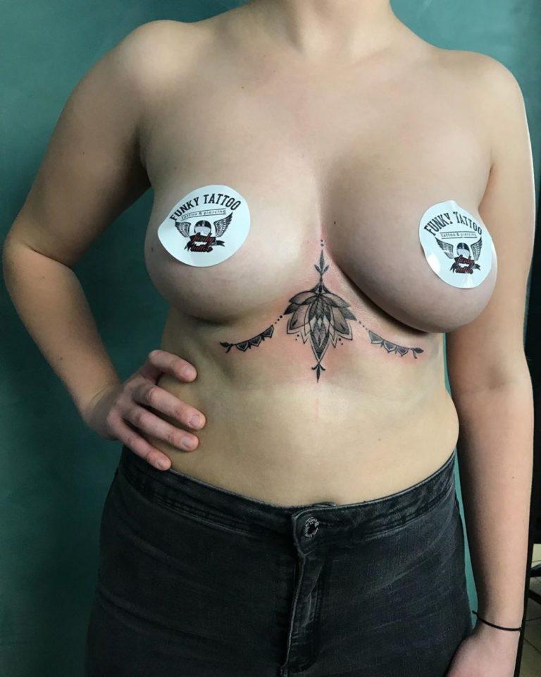 salon tatuaje funky tattoo bucuresti tatuaj `sexy tatuaj sani fete