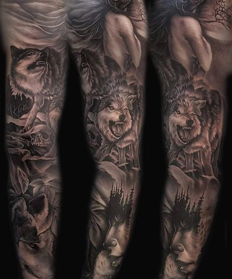 salon tatuaje funky tattoo bucuresti tatuaj brat tatuaj mana barbati tatuaj full sleeve