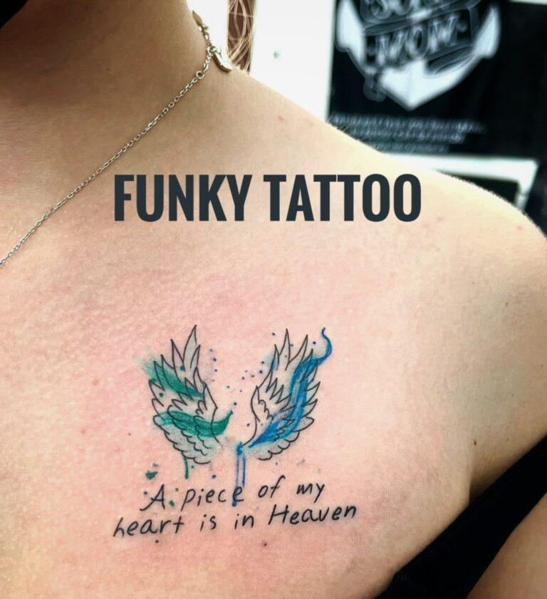 tatuaj water color tattoo tatuaj fete pe piept tatuaje scris aripi salon tatuaje si piercing in bucuresti piata romana