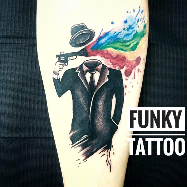 tatuaj fete baieti mana color tattoo girl men salon tatuaje si piercing bucuresti
